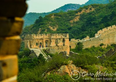 CM-Blog-China-Great-Wall-10