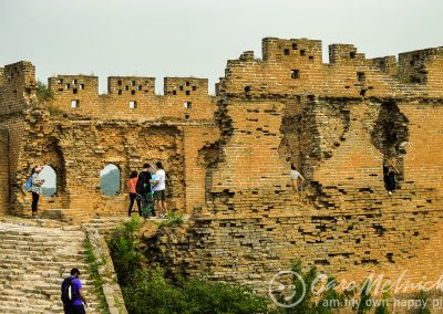 CM-Blog-China-Great-Wall-12