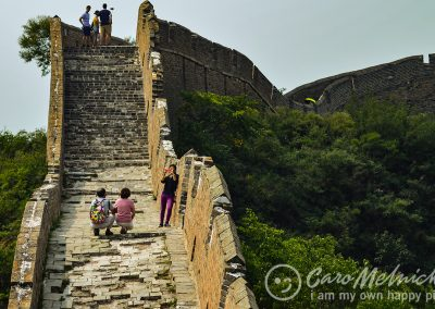 CM-Blog-China-Great-Wall-15
