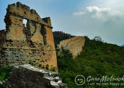 CM-Blog-China-Great-Wall-18