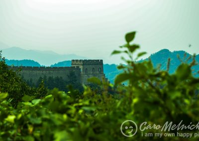 CM-Blog-China-Great-Wall-2