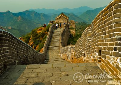 CM-Blog-China-Great-Wall-23