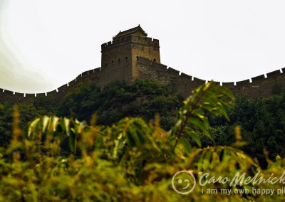 CM-Blog-China-Great-Wall-25