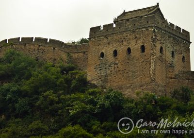 CM-Blog-China-Great-Wall-3