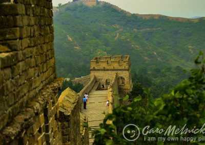 CM-Blog-China-Great-Wall-4