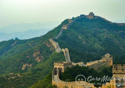 CM-Blog-China-Great-Wall-5