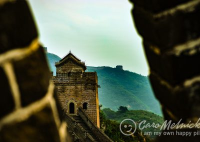 CM-Blog-China-Great-Wall-6